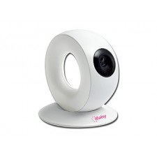 VIDEOCAMERA iBABY