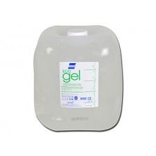 GEL ECG 5 LITRI