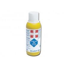 IODOPOVIDONE ANTISETTICO 500 ml