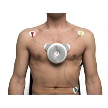 ELETTROCARDIOGRAFO D-HEART 8 CANALI